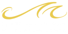 40-405743_mandalay-bay-logo-mandalay-bay-casino-logo-png (1)