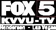 FOX5Vegas