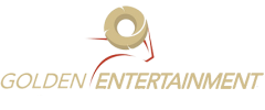 Golden-Entertainment-Logo