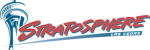 Stratosphere_Las_Vegas-logo-458B90B2B5-seeklogo.com
