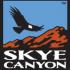 skye-canyon_logo