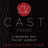 cast vegas